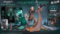 Assassin's Creed: Valhalla - Das sind die unterschiedlichen Versionen