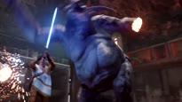 Star Wars Jedi: Fallen Order - Free Content Update Trailer