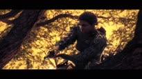 Tom Clancy's Rainbow Six: Siege - Operation Steel Wave – New Operators Reveal Trailer