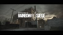 Tom Clancy's Rainbow Six: Siege - The Grand Larceny Event Trailer