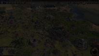 Sid Meier's Civilization VI - First Look: Gran Colombia Trailer
