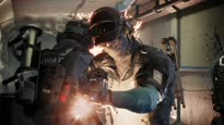 Crossfire X - Open Beta Announcement Trailer