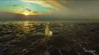 Port Royale 4 - Entdecker-Video segelt durch die Spielwelt