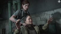 Unsere ersten Gameplay-Eindrücke - Preview-Talk zu The Last of Us: Part II