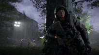 Tom Clancy's The Division 2 - Warlords of New York Season 2 Overview Trailer