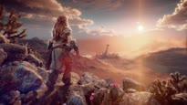 Horizon: Forbidden West - Guerilla Talks - Entwicklerkommentare