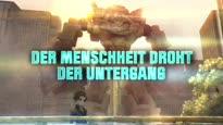 13 Sentinels: Aegis Rim - Story Trailer