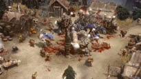 Spellforce 3: Fallen God - Ankündigungs-Trailer zur Stand-Alone-Erweiterung