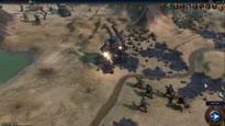 Sid Meier's Civilization VI - Spiel-Update - Juni 2020