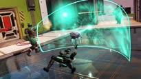 Electronic Arts - EA Play Live Juni 2020