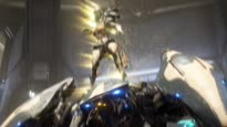 Warframe - The Deadlock Protocol Update Trailer