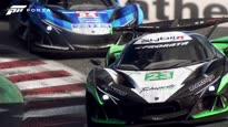 Forza Motorsport - Offizieller Ankündigungstrailer