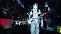 Watch_Dogs: Legion - Tipping Point: Kurzfilm zum Open-World-Spiel