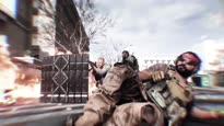 Call of Duty: Modern Warfare / Warzone - Shadow Company Trailer bestätigt Saisonstart