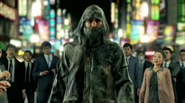 Yakuza: Like a Dragon - Heroes of Tomorrow Trailer