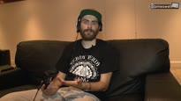 Kuros Abschied von Gameswelt - Ein kleiner Teaser in Videoform