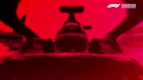 F1 2020 - Launch-Trailer zum heutigen Release