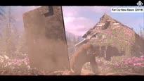 Far Cry 6 - Alles was wir wissen