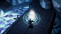 Hellpoint - Co-op Release Date Trailer