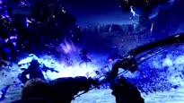 Destiny 2: Jenseits des Lichts - Stasis - Gameplay-Trailer
