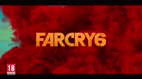 Far Cry 6 - Ankündigungstrailer