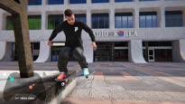 Skater XL - Launch Trailer