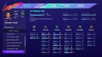 FIFA 21 - Karrieremodus Trailer
