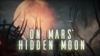 Warframe - Heart of Deimos - Launch-Trailer