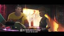 Apex Legends - Geschichten aus den Outlands: Die Empfehlung