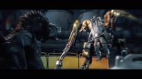 Werewolf: The Apocalypse - Earthblood - gamescom 2020 Cabal Story Trailer