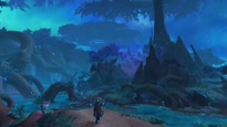 World of WarCraft: Shadowlands - gamescom 2020 Gameplay Trailer