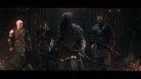 Hood: Outlaws & Legends - World Premiere Trailer