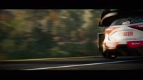 WRC 9 - Going back to Japan - Gameplay-Trailer