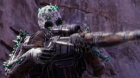 Outriders - Become Terror - Technomancer-Trailer