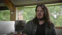 Everwild - Eternals-Trailer mit Entwickler-Kommentaren
