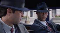 Mafia: Definitive Edition - In den Rängen aufsteigen: Vom Alkoholschmuggel bis zum Bankraub