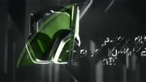 Astro A20 Wireless Gen 2 - Trailer zum neuen Headset für PC und Konsolen