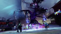 Destiny 2 - Festival der Verlorenen Trailer
