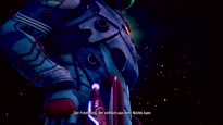 The Outer Worlds - Steam Release Trailer