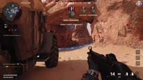 Der Kalte Krieg beginnt - Multiplayer-Beta-Eindrücke zu Call of Duty: Black Ops - Cold War