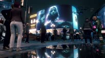 Watch_Dogs: Legion - Story Trailer