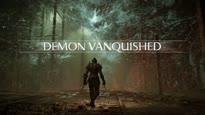 Demon's Souls - Neuer Gameplay-Trailer der PS5-Version