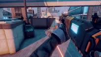 Hyper Scape - Season 2 Gameplay Trailer