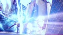 Destiny 2: Jenseits des Lichts - Story-Überblick: Das passiert in Jenseits des Lichts