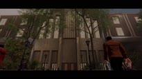 XIII - Launch Trailer