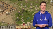 Pirmin und seine Videospielgeschichte - Lernt unseren neuen Moderator besser kennen