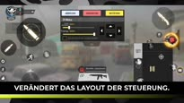 Unsere Tipps zu Call of Duty: Mobile - Ein paar nützliche Tipps zum Anfang