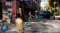 Watch_Dogs: Legion - 5 grundlegende Tipps Trailer