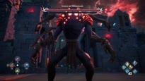 Immortals: Fenyx Rising - Gegnervielfalt: Von Monstern, Tieren und fetten Bossen