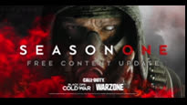 Call of Duty: Black Ops Cold War & Warzone - Season One Battle Pass Trailer